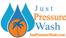 cropped-Just-Pressure-Washing-Power-Cleaning-Virgin-Islands-LOGO.png