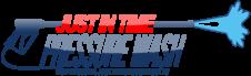 cropped-Just-In-Time-Pressure-Wash-Virgin-Islands-Logo-Design-NO-URL.png